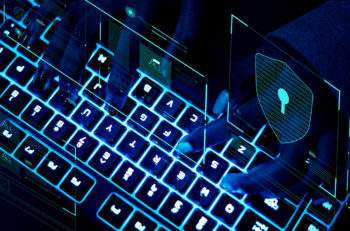 Cyber Security Europe News - Protecting your company