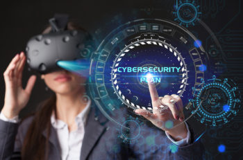 Cyber Security Europe News - The CEOs role