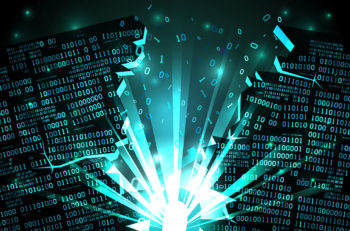 Cyber Security Europe News - Cyber Risks