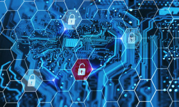 Cyber Security Europe News - Six Ways