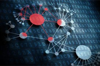 CSEurope - Digital transformation 'extends cyber risk exposure' – report